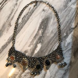 Maurice's Statement Necklace